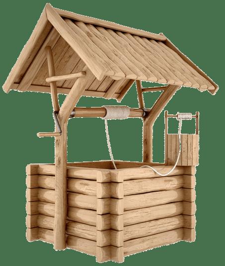 Информация для владельцев участка в Рузском районе