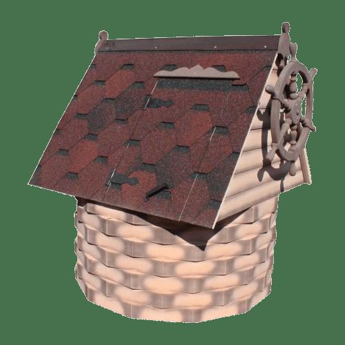 Особенности домиков в Рузском районе